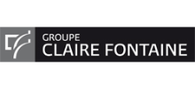 Groupe Claire Fontaine